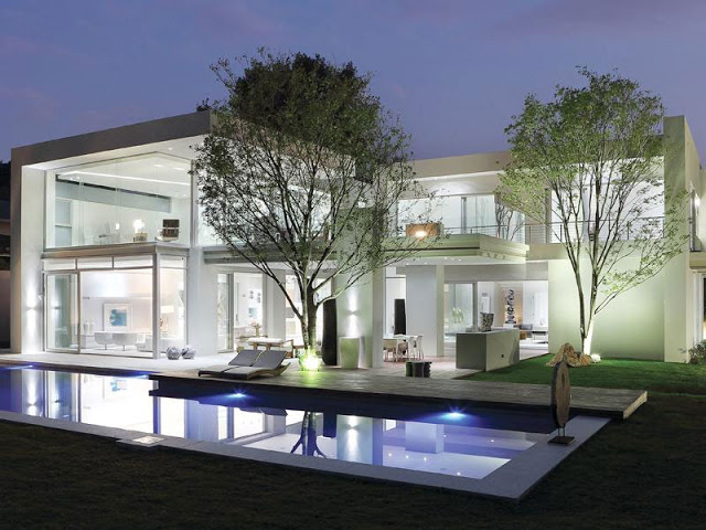 Modern_Luxury_House_In_Johannesburg_-Paradise-Found-Hyde-Park-is-designed-by-Summersun-Property-Group-homesthetics-modern-mansion-16