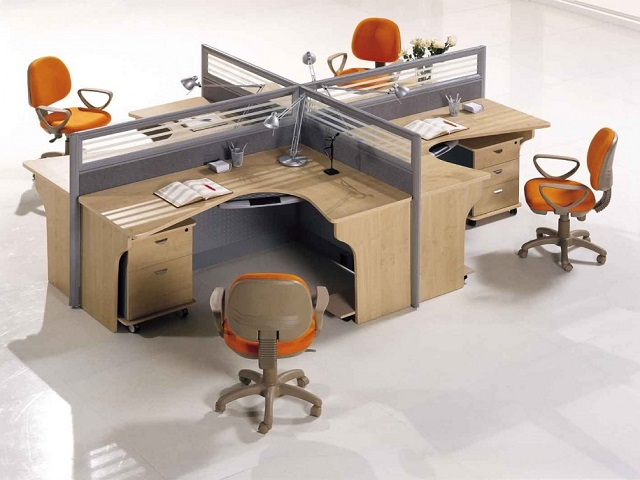 Office-Box-Design-915x726