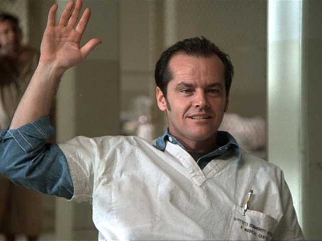 Randle_Patrick_McMurphy_picture