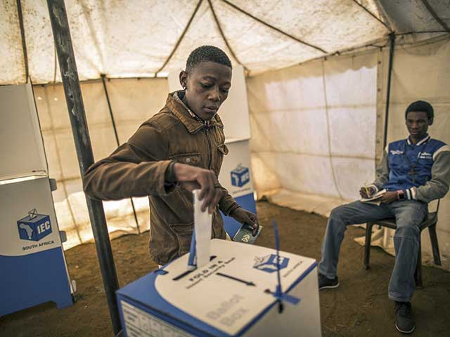 SouthAfrica_Election-7