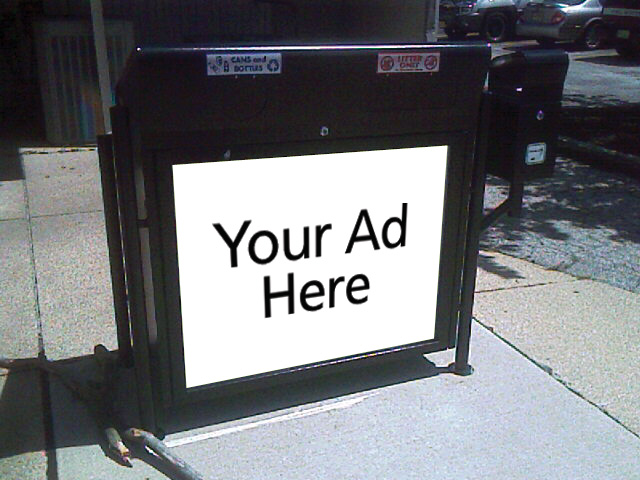 advertising-signs