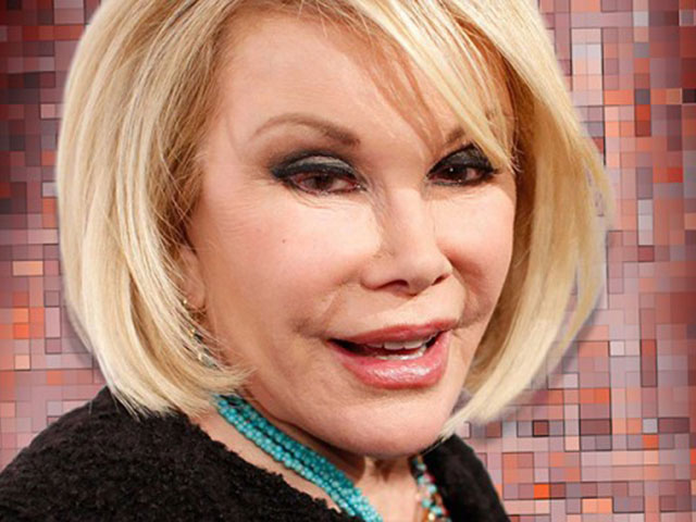 joan-rivers-640x360