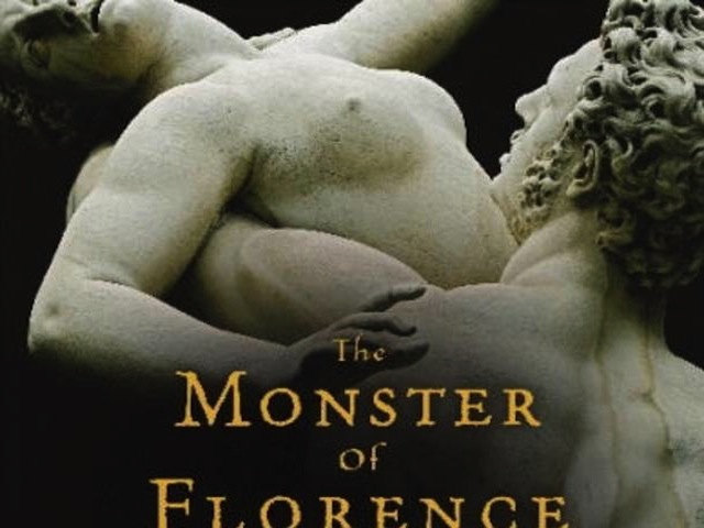 monster-of-florence