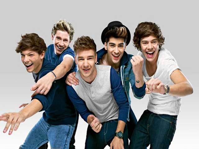 one-direction1
