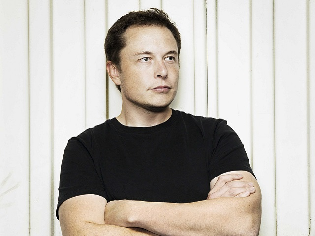 youre-not-going-to-want-to-miss-elon-musk-at-ignition