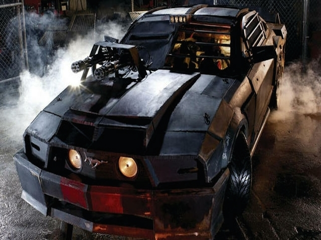 Ford-Mustang-Death-Race