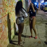 Sex-workers-in-Brazils-largest-red-light-district-Villa-Mimosa