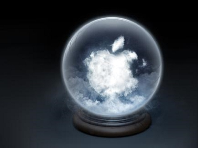 apple_crystalball-580-75