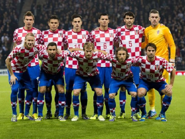 croatia-football-world-cup-team-2014