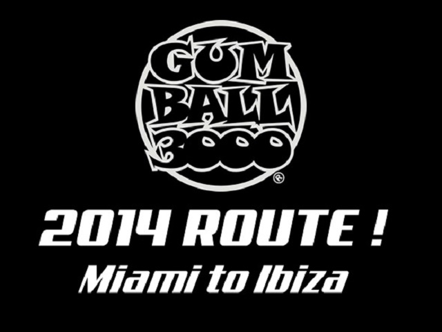 gumball-3000-2014-route