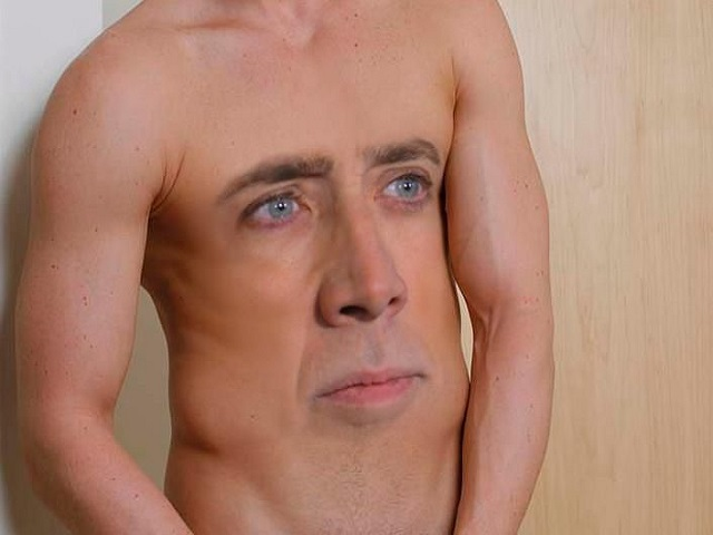 nicolas-cage-can-be-anyone-part2-3