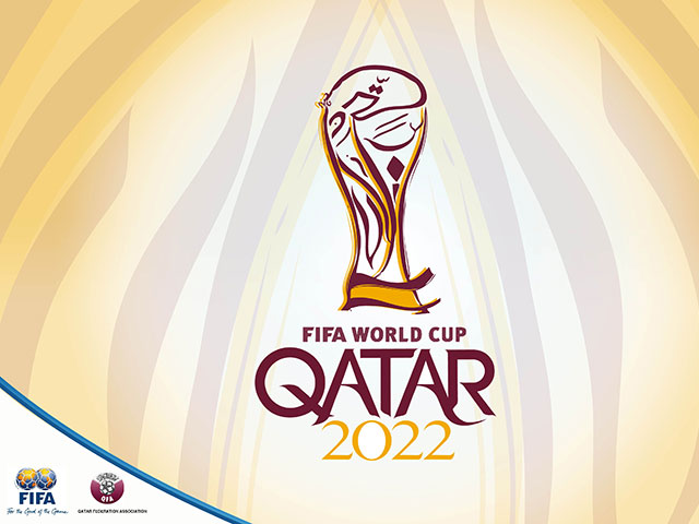 world-cup-2022--turning-up-the-heat-on-qatar-brighton-lite-plrb3kvh