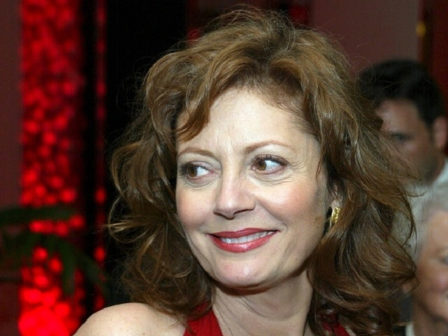 600full-susan-sarandon