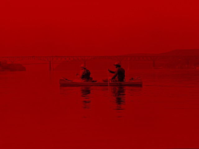 Red-Rivers-film-still