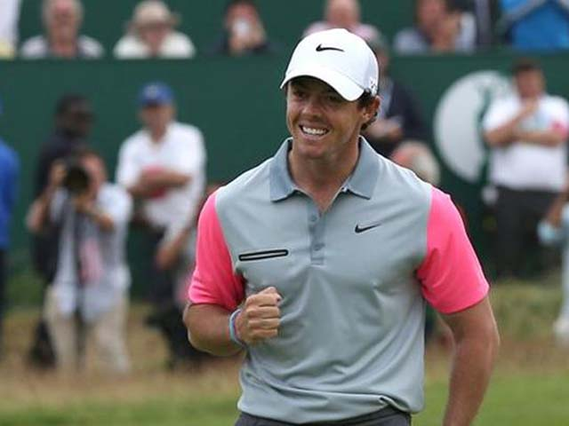 mcilroy_wins_british_open_072014_ap_606