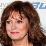 susan-sarandon-premiere-jeff-who-lives-at-home-01
