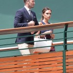Tennis – 2014 Wimbledon Championships – Day Fourteen – The All England Lawn Tennis and Croquet Club