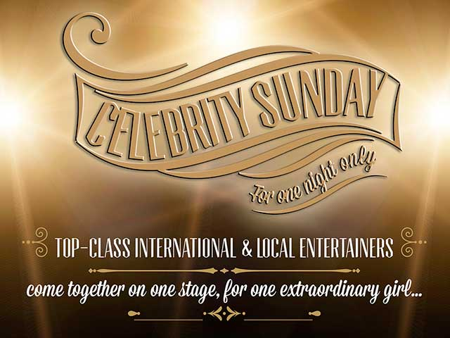 Celeb-Sunday-final-invitehead
