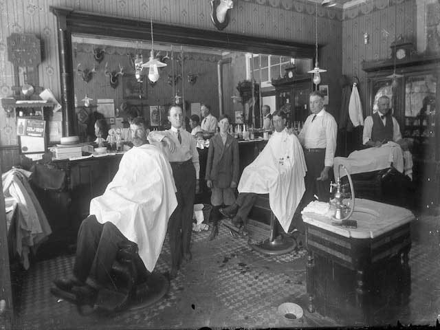 Hist_FG-GP4.5.15-Barber-Shopja