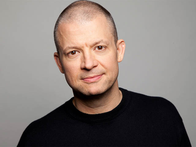 Jim Norton 1