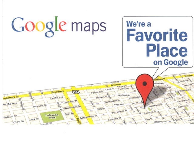 Smartphones-and-Tablets-Will-Be-Updated-by-Google-Maps-App-First-1