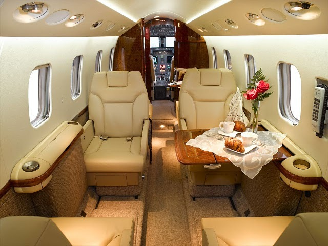 designing-the-inside-of-a-private-jet-is-a-lot-like-decorating-a-home