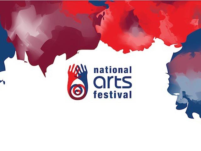 national-arts-festival