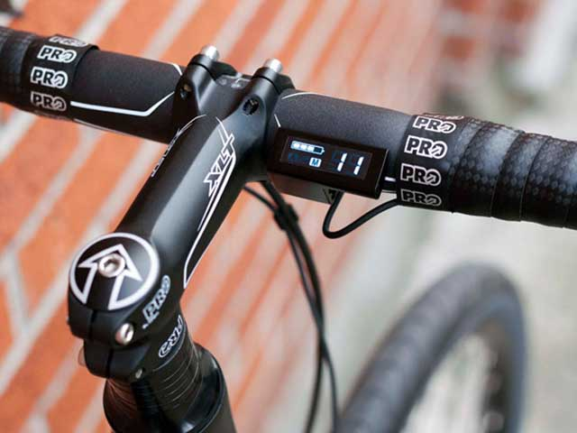 shimano-alfine-di2-Display