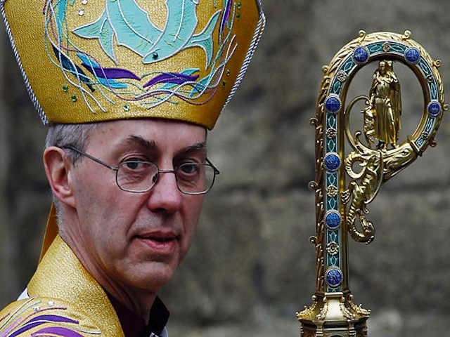 0321-Justin-Welby-new-archbishop-canterbury_full_600