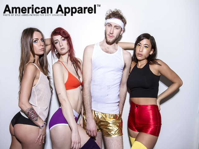 Group-American-Apparel-shot-by-Kyle-James-Patrick-34