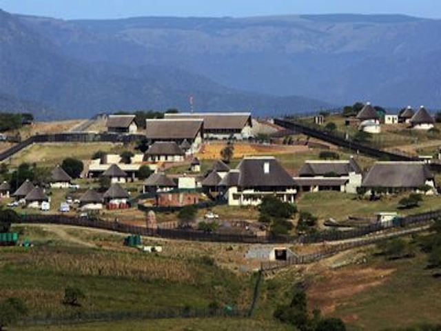 Nkandla+XXX+high+res