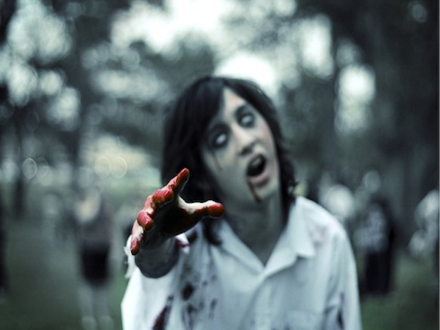Zombies_by_IcedCoffee