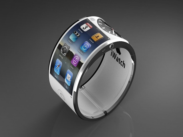 iWatch-Concept-1140x641