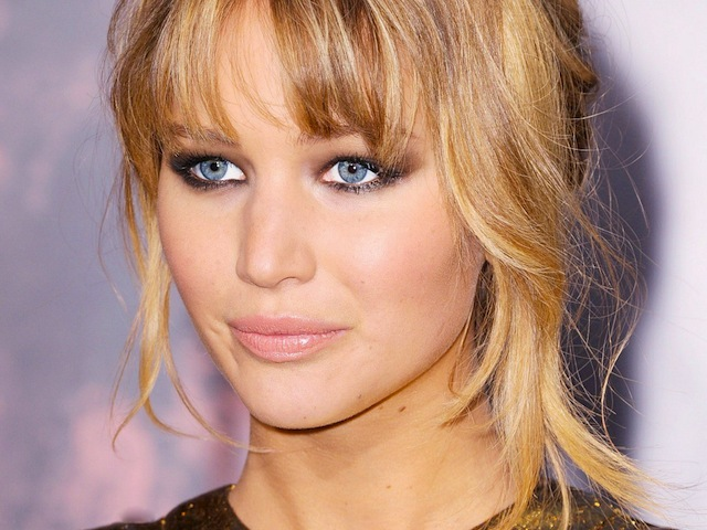 jenniffer-lawrence-icloud-account-hacked
