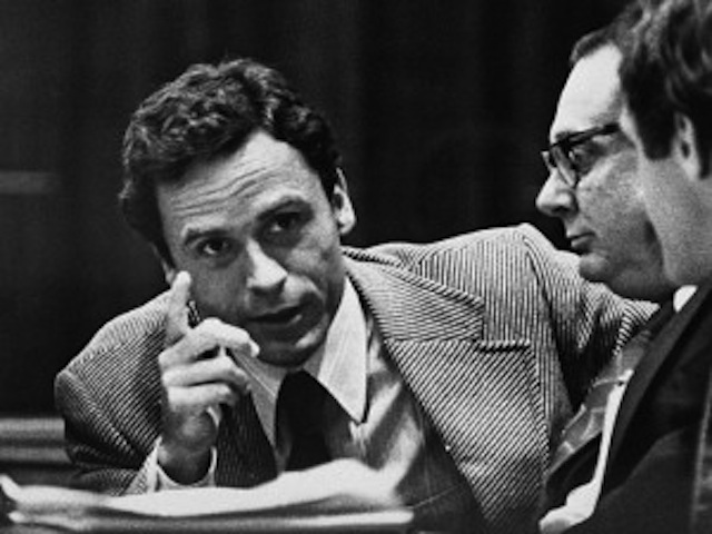 ted_bundy_courtroom-pic-300x232