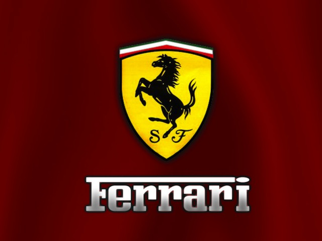 FERRARI__1_-Wallpapers4Desktop.com_