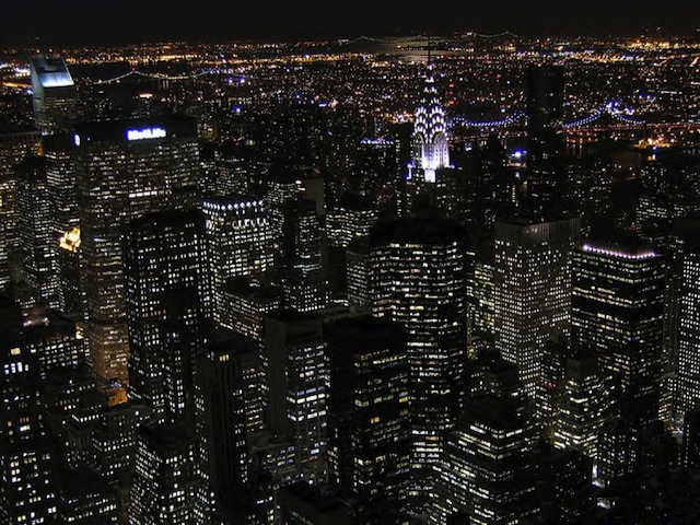 New-York-Skyline-Night-Fixed