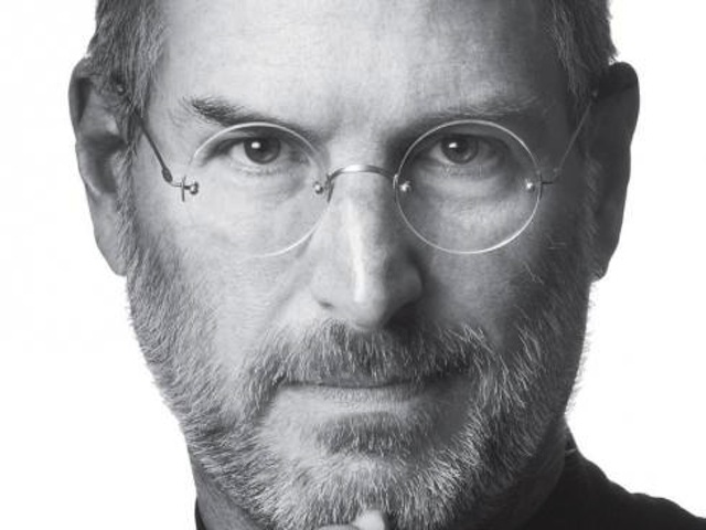 Steve-Jobs-bio-details-the-good-the-bad-GCGR51Q-x-large