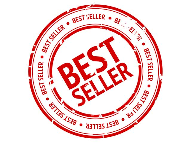 best-seller-stamp-1