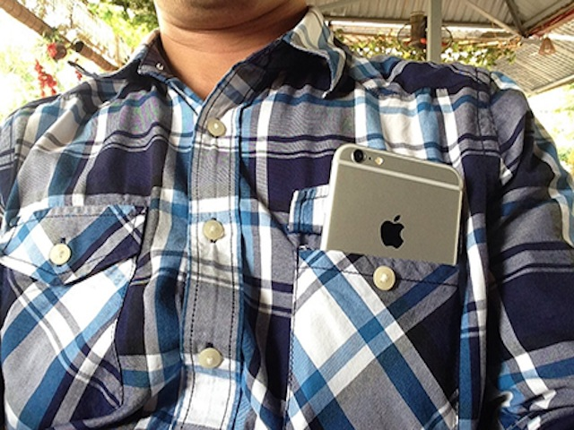 iPhone-6-Pocket