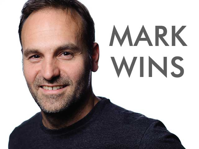 mark-shuttleworth8