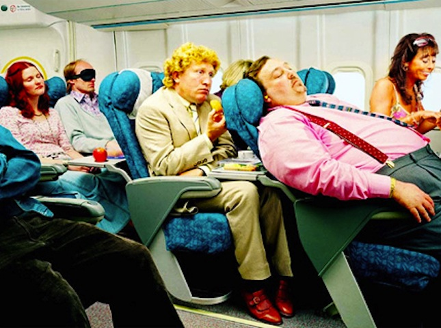 10-Types-of-People-You-Dont-Want-to-Sit-Next-to-on-a-Plane-3
