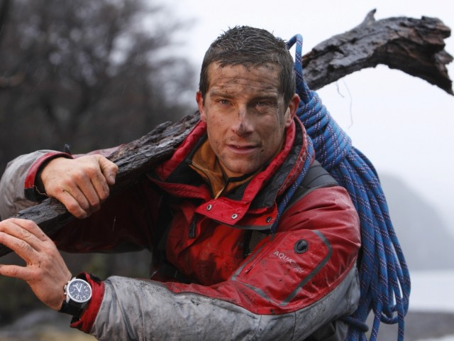 Bear-Grylls-Watch-480x640