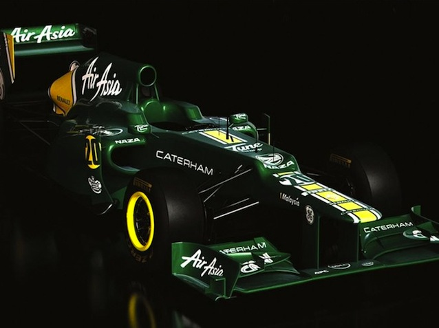 Caterham-CT01-03