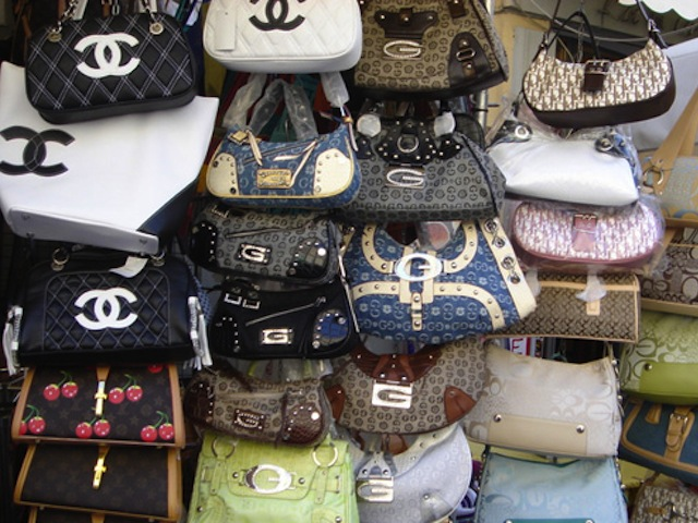 Illegal-Counterfeit-Handbags