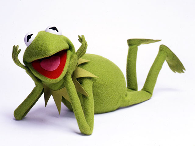 Kermit-the-muppets-3206566-1024-768