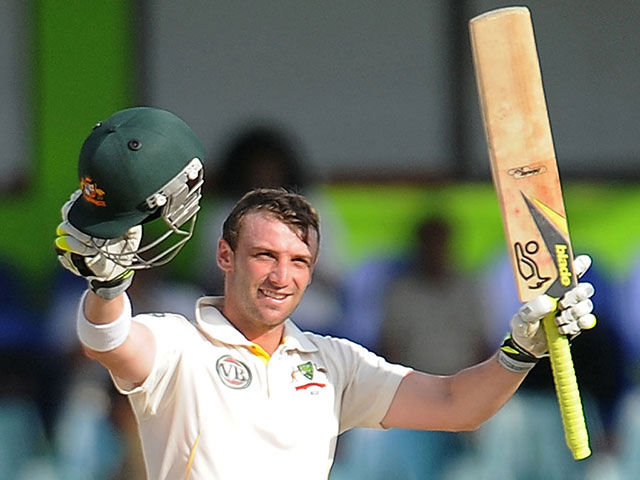 Phillip-Hughes-Wallpaper