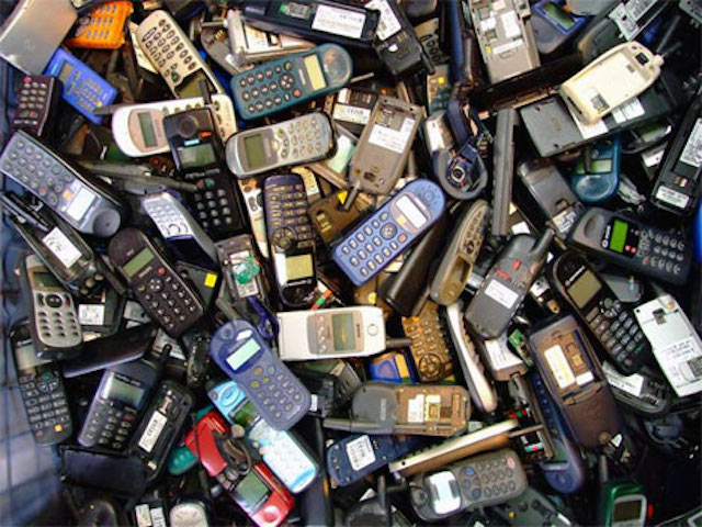 cellphone-recycling