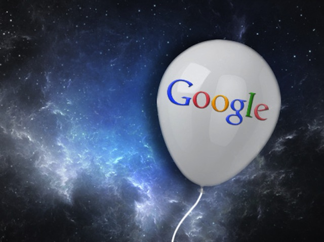 google-balloon-20130615