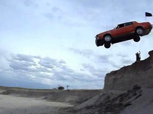 heres-how-obama-could-dull-the-impact-of-driving-the-us-over-the-fiscal-cliff